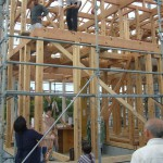 地元密着の建築屋を選ぶ理由2