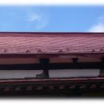 屋根や外壁の塗替えは必要?